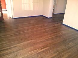 Hardwood Floor Refinishing Pittsburgh Dustless Floor Refinishing Pittsburgh Brew Home
