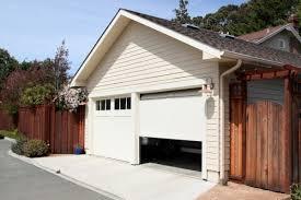 Overhead Door Company Ct by Don U0027t Overlook Overhead Doors Garage Door Style Guide Homeyou