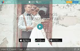 tools to register for wedding 19 useful apps to plan your own wedding hongkiat