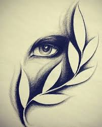 best 25 pencil drawing images ideas on pinterest pencil drawing