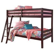 Bunk Bed Deals Bunk Beds Milwaukee West Allis Oak Creek Delafield Grafton
