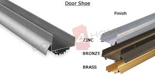 Door Bottom Sweeps For Exterior Doors Ds9382 Shower Glass Door Sweep Seals Replacement Plastic