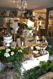 Regina Home Decor Stores The Best Spring Garden Decor Ideas Store Displays Display And Store