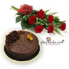 send gifts to india birthday gifts archives send gifts to india online flowers