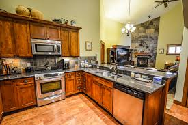 free images mansion floor home counter food cottage