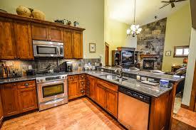 mansion interior design com free images mansion floor home counter food cottage