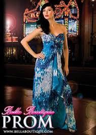prom dress stores in columbus ohio jovani prom dresses 09 columbus ohio wedding prom