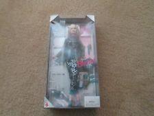 mib mattel barbie doll u0027d nails digital nail printer ebay