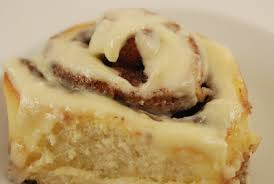 black friday bread machine cake on the brain cinnamon bun styles they u0027re all good