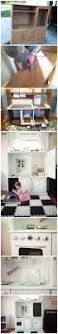 Schlafzimmer Komplett G Stig Poco Die Besten 25 Poco Möbel Ideen Auf Pinterest 7 Tage Der