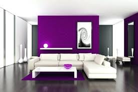living room accent wall ideas wall painting ideas for living room toberane me