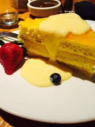 272 best tres leches pastel images on pinterest cooking recipes