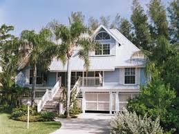 key west style home decor home design ideas