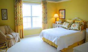 Bedroom Design Articles Livaza Interior Articles Choose Right Colors For Bedroom Jpg