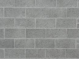 Block Wall Ideas by Exterior Ideas Concrete Block Wall Texture All Our Concrete Blocks