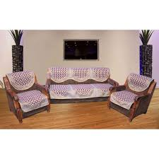 Online Shopping Of Sofa Set Online Polycotton Sofa Set India Polycotton Sofa Set Online India