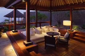 luxury hotel luxury hotels five star hotel luxury hotels
