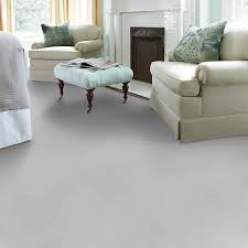 18 best flooring options images on flooring options