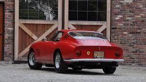 ferrari coupe 1967 ferrari 275 gtb 4 berlinetta coupe s111 1 monterey 2010