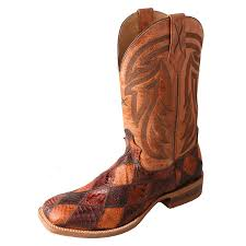 men s pull on motorcycle boots men u0027s cowboy boots justin ariat u0026 more boot city tx