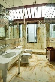 Bachelor Pad Bathroom Wacky Soho Bachelor Pad Returns With The Same 4 5m Ask Curbed Ny