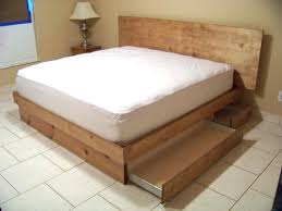Best 25 Beds U0026 Headboards by Best 25 Bed Frame Queen Size Ideas On Pinterest Queen Size Frame