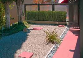 simple backyard design astounding landscaping ideas pictures 60