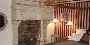 chambres d hotes rochefort en terre la tour du une chambre d hotes dans le morbihan en bretagne