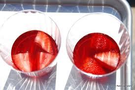 pati jinich dream big tres leches and strawberry jello