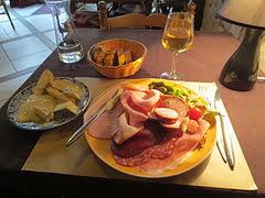 cuisine franc comtoise wikipédia