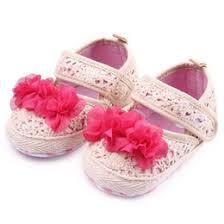 Flower Girls Dress Shoes - discount 12 months flower dresses 2017 baby flower