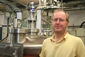 Dr Martin Baden Baden Interview Mit Prof Dr Siegfried Rolle Und Dr Martin Burger