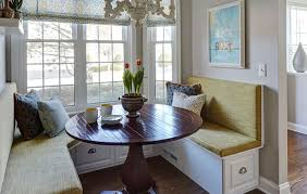 redux interior design firm home decorating servicing the chicago