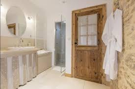 chambres d hotes bordeaux et environs la sauternaise chambre or de bordeaux hammam chambres d hôte