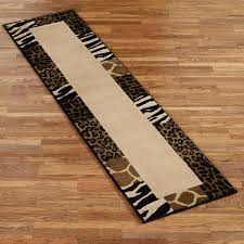Zebra Print Area Rugs Coffee Tables Brown Zebra Print Rug Zebra Print Rug Target