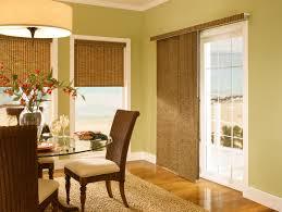 curtains and window treatments kohls home intuitive idolza