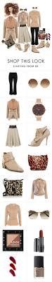 the 25 best debenhams tops ideas on pinterest debenhams outfit