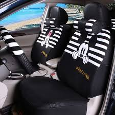 car seat honda fit best 25 fit car ideas on seat covers truck seat