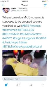 On My Own Memes - my own meme that i made army memes amino