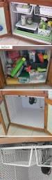 best 25 easy storage ideas on pinterest storage spaces craft