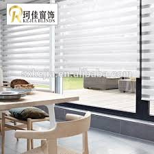 Quality Window Blinds Stainless Steel Window Blinds Stainless Steel Window Blinds