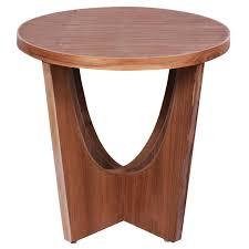 side table wooden side table wooden bedside table designs