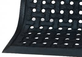Rubber Mats For Backyard by Rubber Matting And Flooring For Garages U0026 Outdoors Eagle Mat