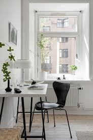 scandinavian design how to master the subtle magic of scandinavian interior design