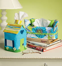 decorative tissue box kwik sew 4049 tissue box covers