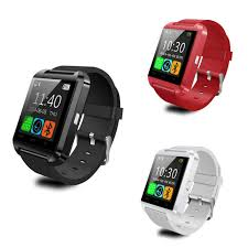 smart android buy ksj u bluetooth u8 smart phone mate for android