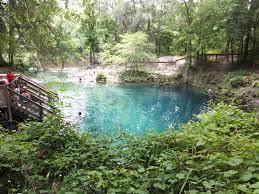 Florida National Parks images List of parks in florida jpg