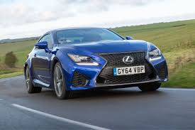 lexus winter tyres uk lexus rc coupe 2014 car review honest john