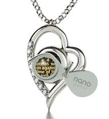 christian jewelry for golden imprint buy now at nano jewelry