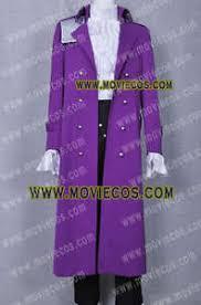 Purple Rain Halloween Costume Purple Rain Prince Costume Rogers Nelson Dark Purple Cool Trench